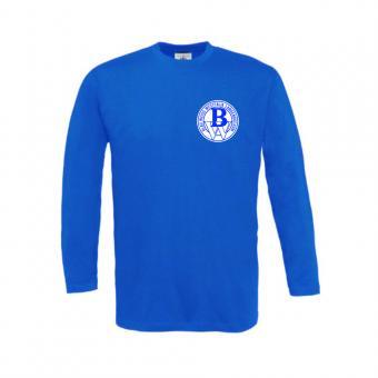BW Westfalia Langenbochum T-Shirt Exact 150 Long Sleeve